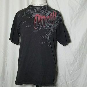 Men's O'Neill t-shirt